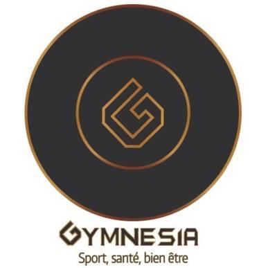 Gymnesia