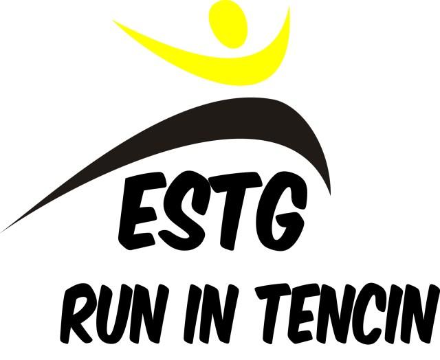 Logo ESTG