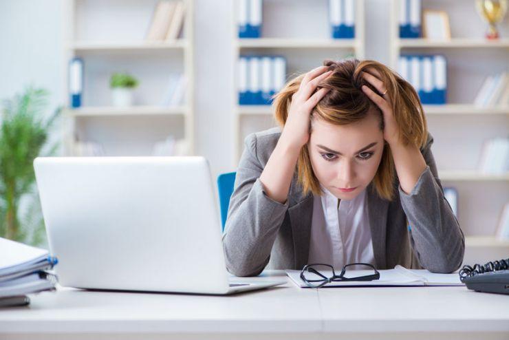 Crossdressing Ripple Effects of Frustration