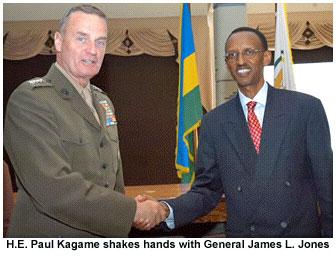 JonesKagame2005
