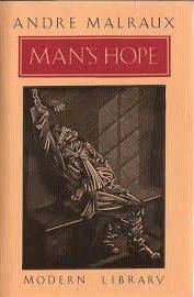 Man's Hope