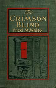 The Crimson Blind