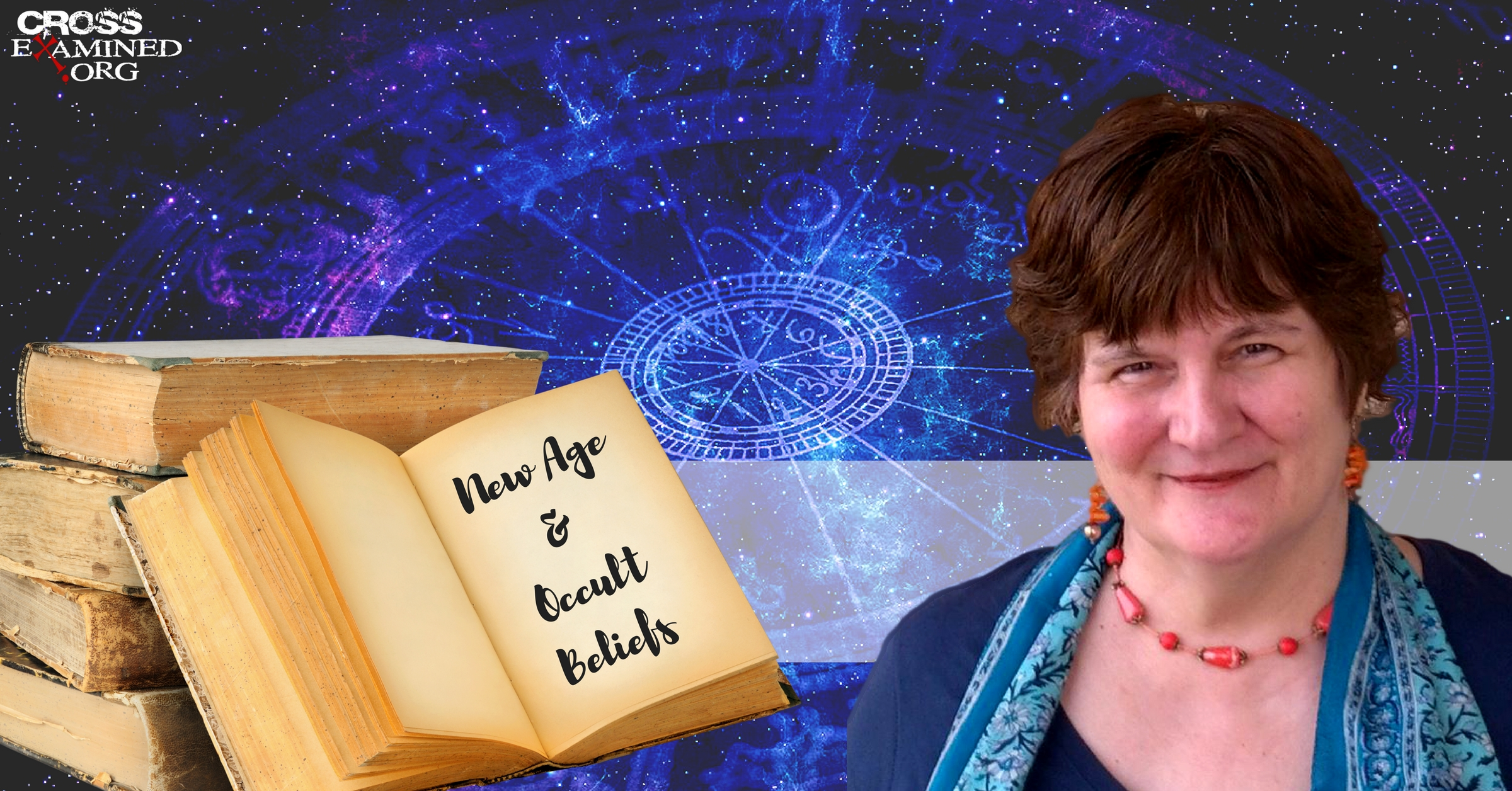 What Christian Parents Need to Know About New Age and Occult Beliefs