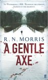 a-gentle-axe