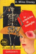 Family Skeleton
