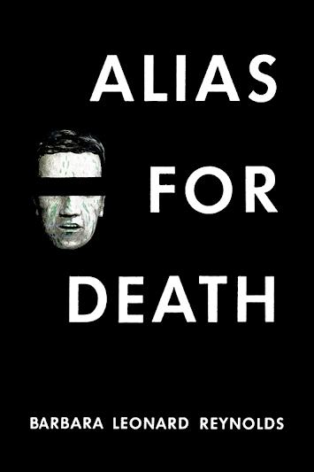 alias for death 1950
