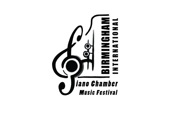 New Piano Chamber Music Festival and Competition at Royal