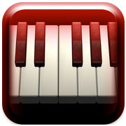 AK-7-Midi-Keyboard-App
