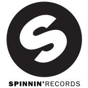 spinnin-logo2