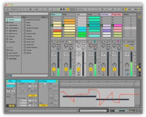 ableton_clips