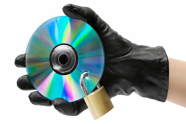 stealing-disc