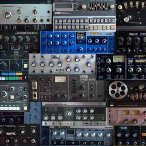 Gear-collage-lo-res-square