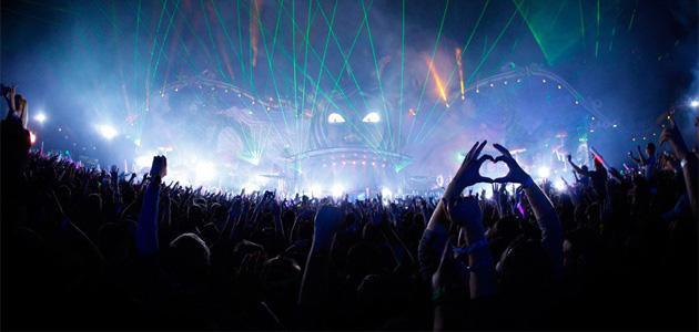 festival-crowd3