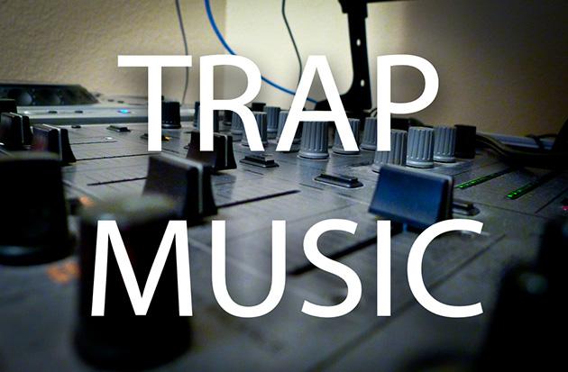 trapmusic2