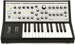 Moog-Sub-Phatty