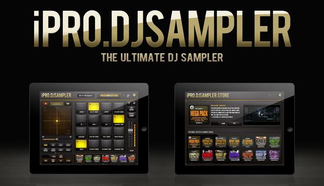 iPro-Dual-Pic