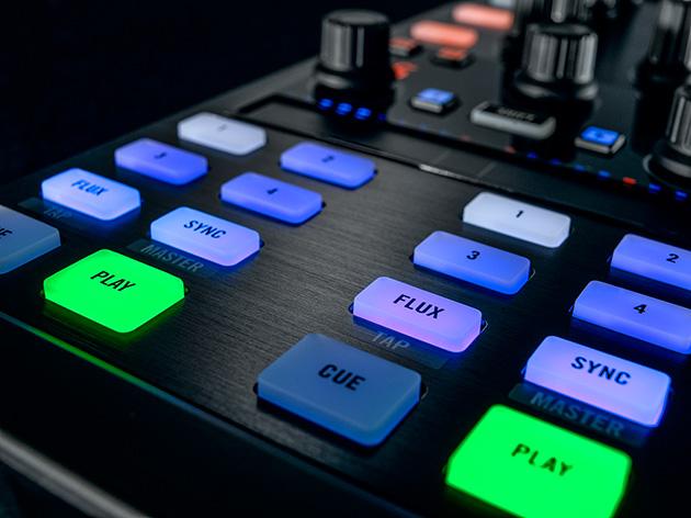 Kontrol_X1_MK2_Makro