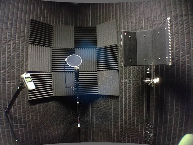 voice-recording-booth