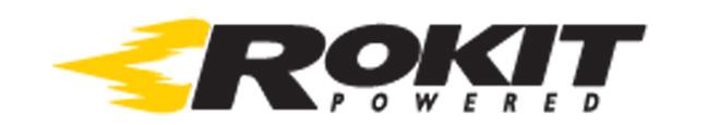 ROKITG3