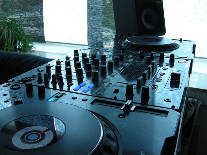 dj-setup-0021