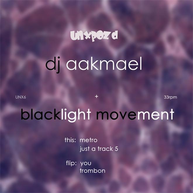 dj-aakmael-blm