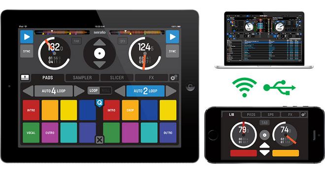 searto-remote-ipad-ipod