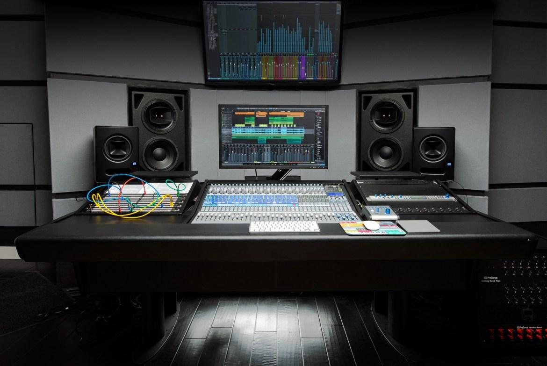 studio_one_universe3