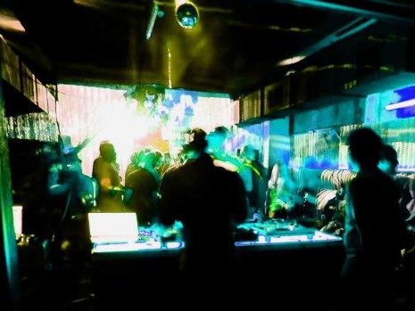 underground-dance-music