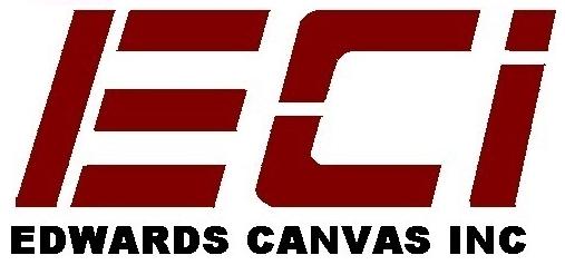 edwards canvas