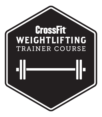 weightlifting-trainer