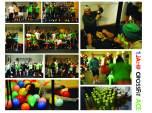 19.11.2012 HAPPY 1st BIRTHDAY CrossFit ACE!!!!