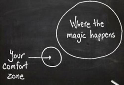 comfort-magic