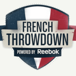 frenchthrowdown