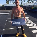 Reflections on the 2015 CrossFit Games