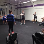 5 Ways CrossFit Can Change Your Attitude and Even Your Life!