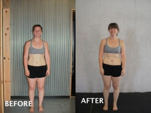 Nutrition Challenge Pictures2