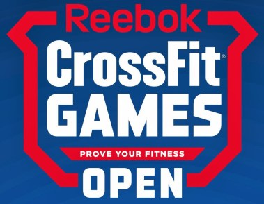 2016-crossfit-games-open-crossfit-open