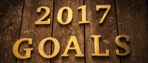 happy-new-year-2017-goals