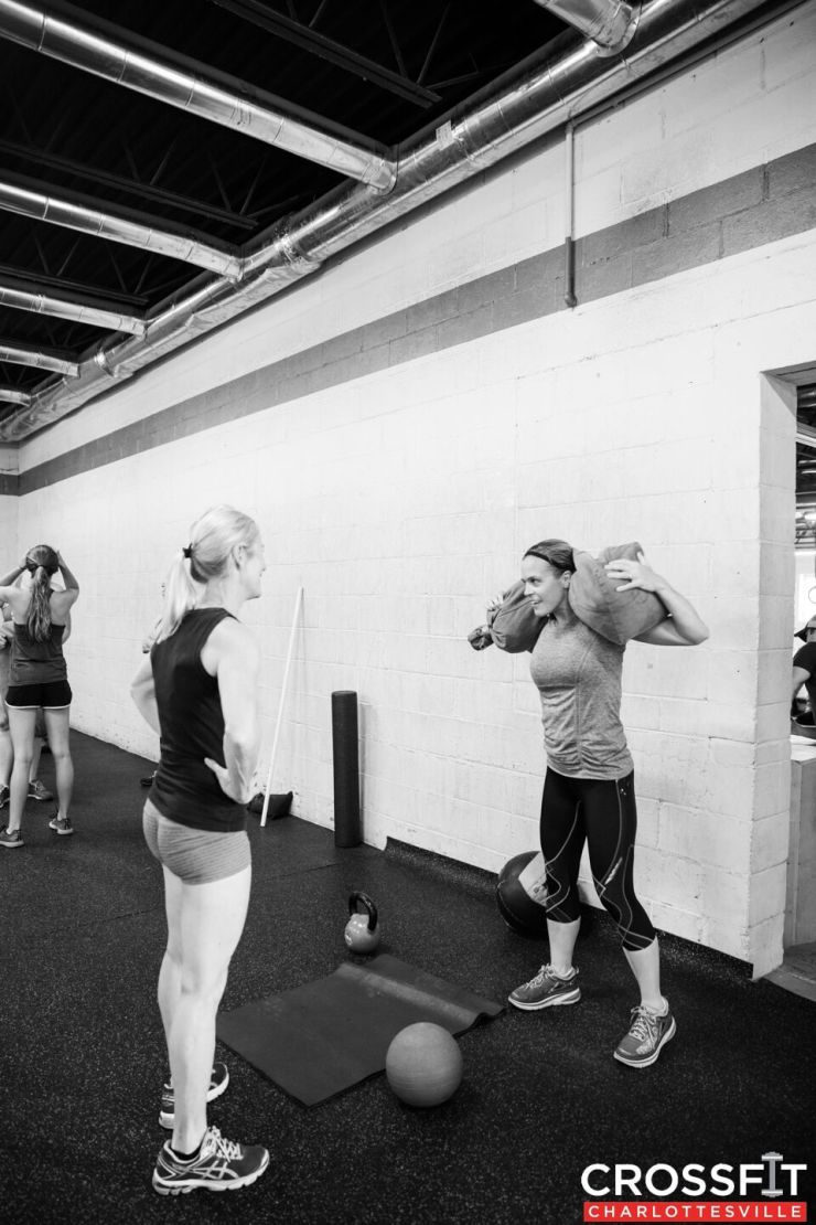 crossfit-charlottesville_0395_preview.jpeg
