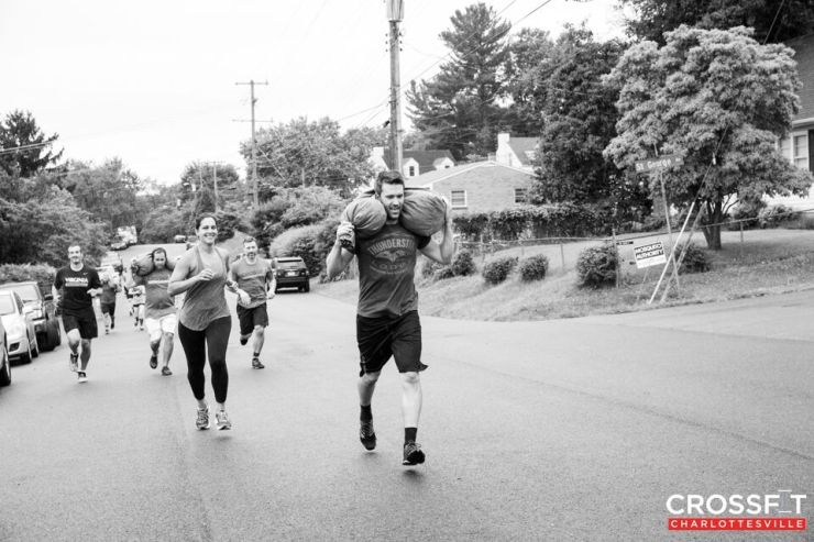 crossfit-charlottesville_0355_preview.jpeg
