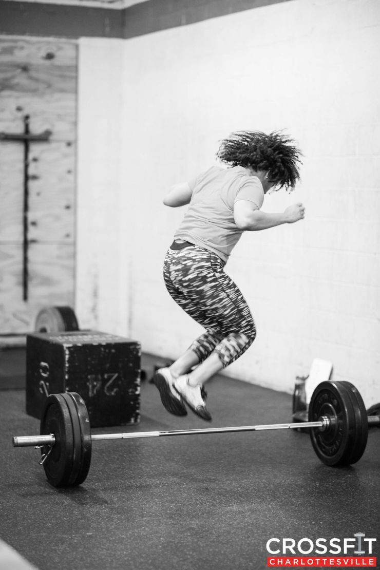 crossfit charlottesville_0635_preview.jpeg