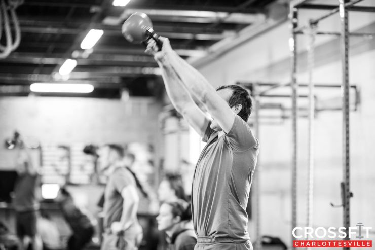 crossfit charlottesville_0662_preview.jpeg