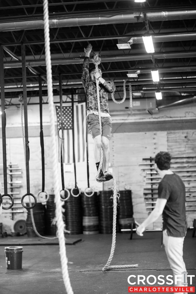 Crossfit Charlottesville_0010_preview.jpeg