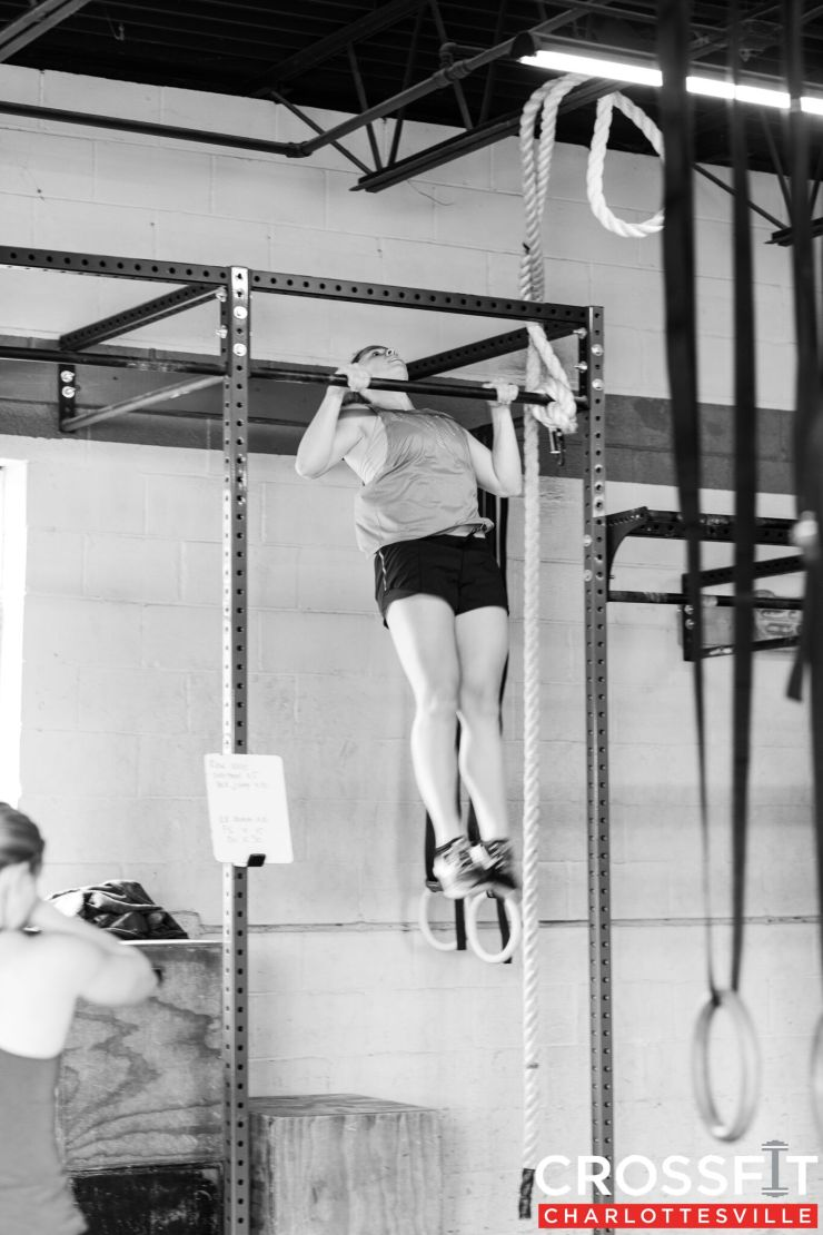 Crossfit Charlottesville_0021_preview.jpeg