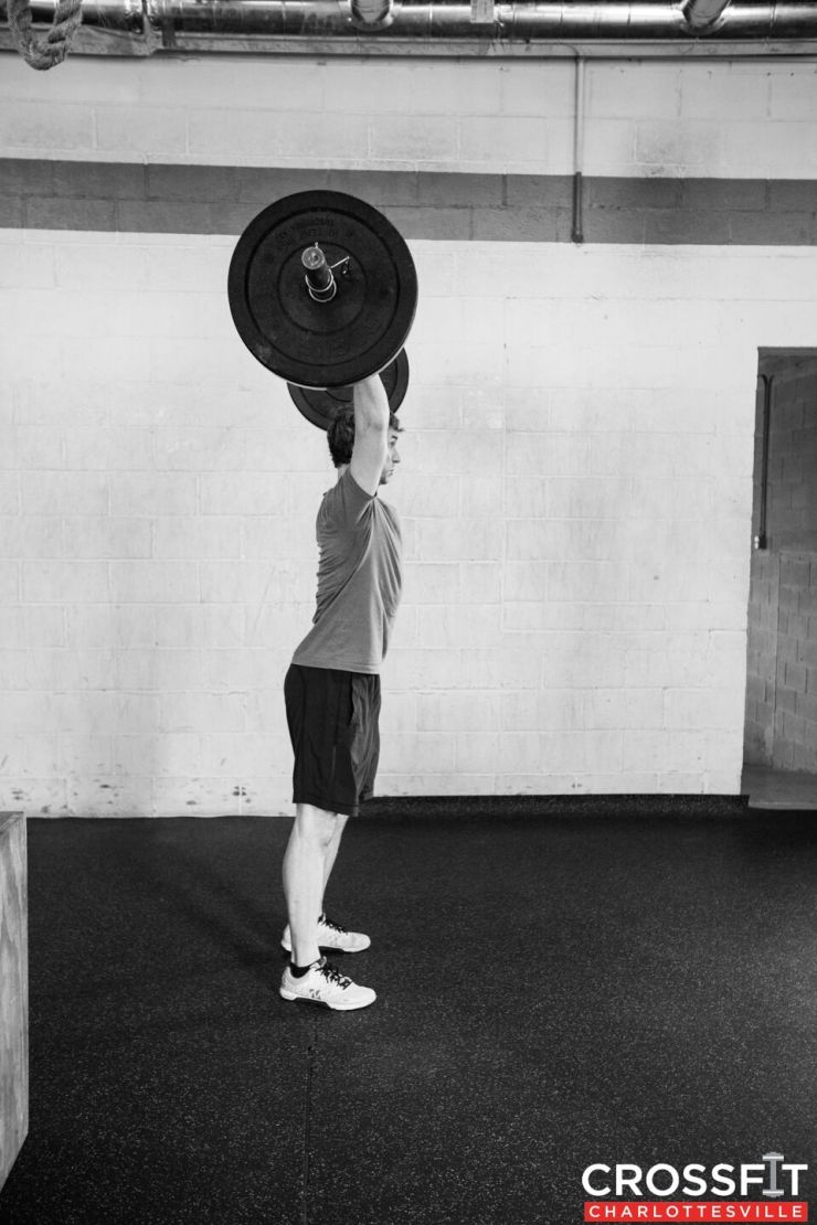 crossfit-charlottesville_0411_preview.jpeg