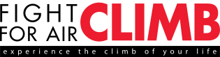 Thanks you to everyone who is supporting this great fundraiser..CCP's climb time is at 10:10.. please be at the bank of America building by 9am. Any questions see coach Mike!