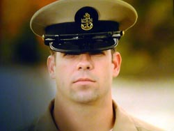 .S. Navy Senior Chief Cryptologic Technician David Blake McLendon, 30, of Thomasville, Georgia, assigned to Naval Special Warfare Group 2 Support Activity in Norfolk, Virginia, was killed September 21, 2010, in a helicopter crash during combat operations in the Zabul province of Afghanistan. McLendon is survived by his wife Kate McLendon, his parents David and Mary-Ann McLendon, his brother Chris McLendon, and his sister Kelly Lockman.