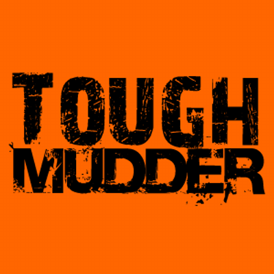 Good luck to all the mudders!!!