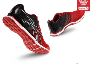 Mens Reebok CrossFit Nano Speed