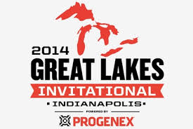 CrossFit COMO headed to Great Lakes Invitational
